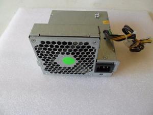 Fuente Poder Hp Compaq 6000/6200/6005 Pro Sff 6 Pines Origin