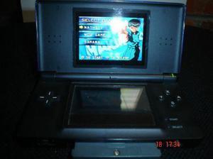 Game Boy Advance Yu Yu Hakusho Spirit Detective Gba