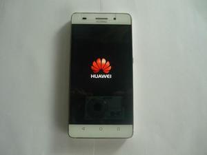 Huawei G Play Mini 2gb De Ram Octacore Liberado