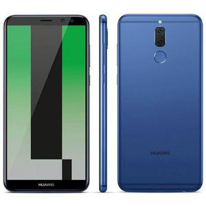 Huawei Mate 10 Lite 64 Gb Dual Sim - Azul Huawei