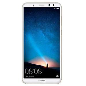 Huawei Mate 10 Lite 64 Gb Dual Sim - Dorado Huawei