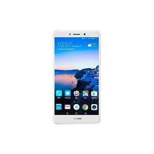 Huawei Mate 9 Lite L23 Dual Sim - 32gb - 4g Lte Smartphone D