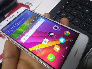 Huawei Y5 Ll Cun L03 De At&t En Buenas Condiciones