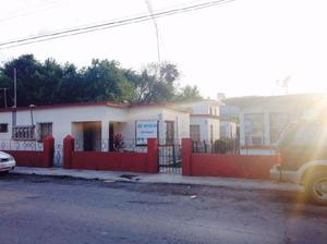 INVERSIONISTAS !!!Conjunto de casas en VENTA,ZONA CENTRO,