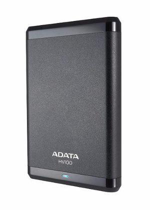 Kit 10 Disco Duro Portatil Adata 1tb/40 Usb Sandisk Z50 16gb