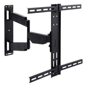 Lcd Soporte De Montaje Pared Para Tv Led Plasma Inclina-0960