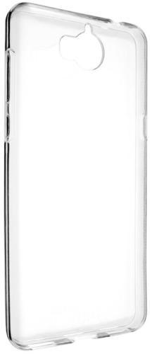 Lolipop Tpu Transparente Huawei Y5 Lite 2017 | Y5 Pro 2017
