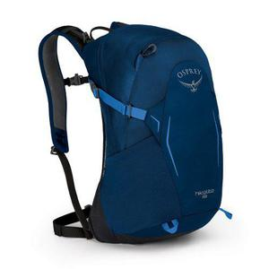 Mochila Backpack Hikelite 18 Color Azul O/s Osprey Packs