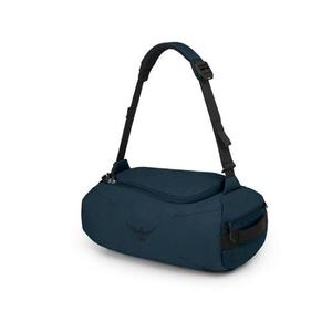 Mochila Backpack Trillium 45 Duffel Os Azul Osprey Packs