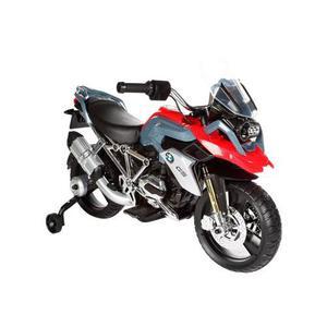 Moto Eléctrica Bmw Prinsel Envio Gratis