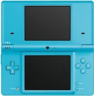 Nintendo Dsi - Azul