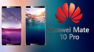 Nuevo Huawei Mate 10 Pro 64gb + 6gb Ram 4g Lte Mundial !!!
