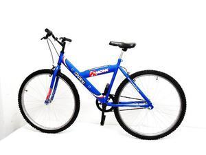 Oferta Bicicleta Star Rodada 26 Hecha En Mexico Envio Gratis