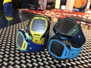 Reloj 4 timex ironman 150 lap sleek