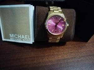 Reloj Original,MK Michael Kors