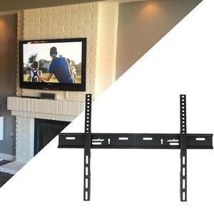 Samsung Lg Vizio(led Lcd Plasma) - Soporte Pared Tv Fij-6764