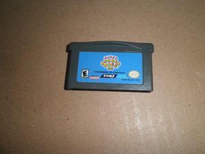 Super Monkey Ball Jr Juego Para Game Boy Advance
