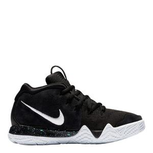 Tenis Nike Kyrie 4 Kid's Preescolar Casuales Basketball 002