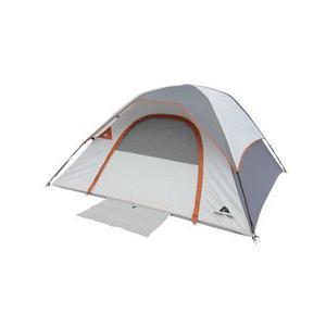 Tienda De Campaña 3 Personas Ozark Trail Camping Pesca