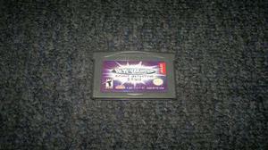 Yu-yu Hakusho Para Nintendo Game Boy Advance