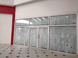 oficinas en renta en Queretaro Bernardo Quintana