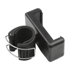 Adaptador Clip Celular Monopod Gopro Cámara Envio Gratis
