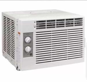 Aire Acondicionado General Electric 5000 Btu