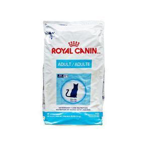 Alimento Croquetas Gato Royal Canin Adult Feline 10 Kg