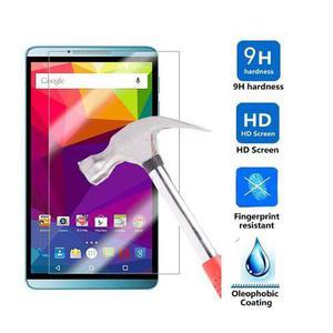 Blu Studio 7 Ii Tablet Mica De Cristal Templado 9h.3mm