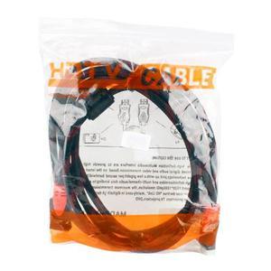 Cable Hdmi 1.5 Metros  Full Hd Promoción Envío Gratis