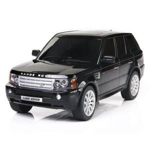 Carro Rastar Land Rover Range Rover Sport Suv Rc A Control