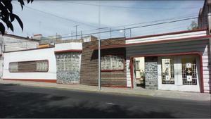 Casa en Renta Zona Centro El Carmen