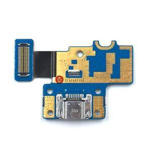 Centro De Carga Samsung Galaxy Note Gt-n5100/n5110 8.0
