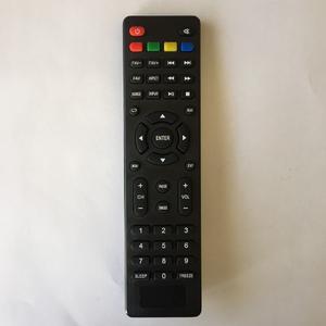 Control Remoto Para Tv Pantalla Polaroid V1