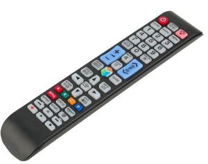 Control Remoto Smart Para Tv Samsung