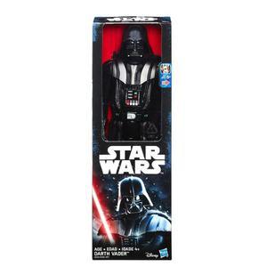 Darth Vader Star Wars -30 Cm