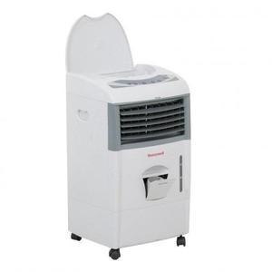 Enfriador Cooler Aire Evaporativo Bajo Consumo Honeywell