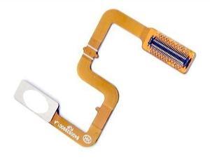 Flex Lcd I680 Brute Nextel Iden Motorola