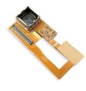 Flex Lcd I876 Taos Nextel Iden Motorola