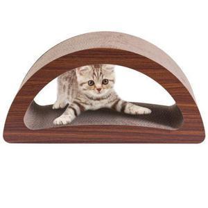 Gatito De Gato Del Animal Doméstico De 2 En 1 Anti
