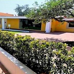 Jardines del Pedregal, 1,520m2, Excelente Casa con Uso para