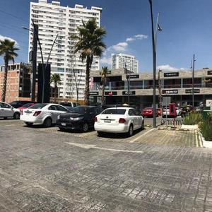 LOCAL EN VENTA EN PLAZA PABELLON LAS TORRES EN PUEBLA ZONA