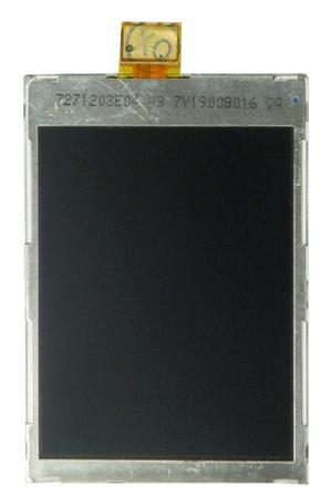 Lcd Pantalla Display I9 Nextel Iden Motorola