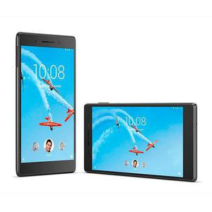 Lenovo Idea Tablet 7 Tb-7504x Ips 2gb 16gb Android 7 4g Lte