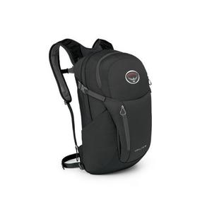 Mochila Backpack Daylite Os Negro Liviana Osprey Packs