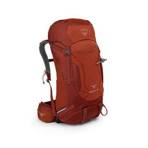 Mochila Backpack Kestrel 38 Talla M Rojo Osprey Packs
