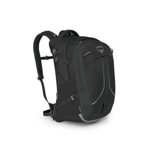 Mochila Backpack Tropos Os Liviana Negro Osprey Packs