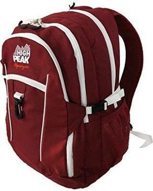 Mochila High Peak Vector 38 Backpack