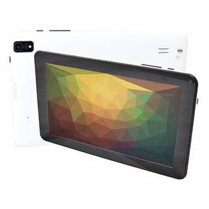 Necnon Tablet 9 Quad Core 512mb Android 4.4 Wifi 8gb 3l-2