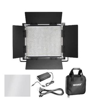 Neewer Profesional Lampara Led 660 Video Y Foto